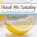 http://www.growinghomeblog.com/2012/04/teach-me-tuesday-homemaking-link-up-38.html