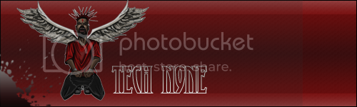 tech n9ne sig Image