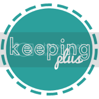Keeping Plus