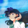 Kagome Icon photo kagomewindy.png