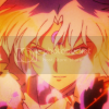 Sesshomaru Icon photo sessflaming.png