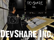 group image for DevShare Inc.